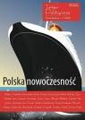 Polska nowoczesność praca zbiorowa