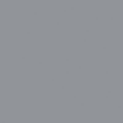 Serwetki Unicolor 33x33 SDL111053 /grey/