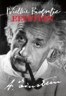 Einstein Kaczmarczyk Beata