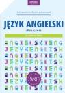 Język angielski dla ucznia Słownictwo