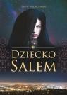 Dziecko Salem