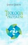 Teologia przyjaźni Zamboni Stefano