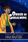 Order of Godalming