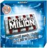 Postaw na milion Standard (266258)<br />Wiek: 12+