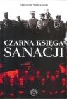 Czarna Księga Sanacji