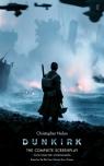 Dunkirk Nolan Christopher