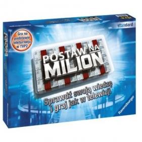 Postaw na milion Standard (266258)