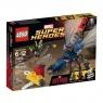 LEGO Super Heroes AntMan Final Battle (76039)