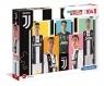 Puzzle Supercolor Maxi: Juventus (23725)