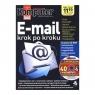 Komputer Świat 1/2010. E-mail krok po kroku + CD (Uszkodzona okładka) Rafał Kamiński