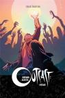 Outcast: Opętanie T.3 Światełko Robert Kirkman, Paul Azaceta