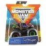 Monster Jam 1:64 - auto Salvager (6044941/20123297) Wiek: 3+