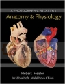 Photographic Atlas for Anatomy & Physiology