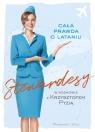 Stewardesy