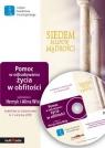 Pomoc w odbudowywaniu życia w obfitości CD MP3 Alina i Henryk Wieja