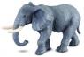 Słoń afrykański XL (004-88025)