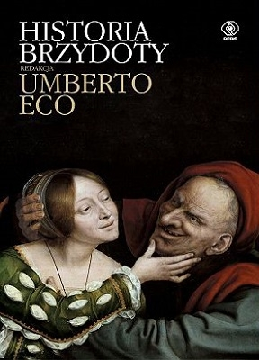 HISTORIA BRZYDOTY TW UMBERTO ECO