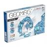 Geomag Pro-L - 174 elementy (GEO-025) Wiek: 8+