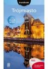 Trójmiasto Travelbook