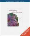 Principles of Modern Chemistry Alan Campion, H.Pat Gillis, David Oxtoby