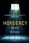 Mordercy Wilson David
