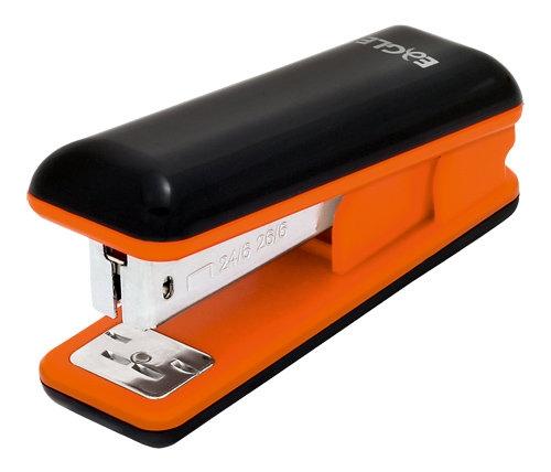 Zszywacz In-Touch biało-czarny (S5147)