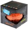 Łamigłówka Amaze Ball - poziom 3/4 (108221) Wiek: 7+