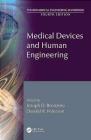 The Biomedical Engineering Handbook, Fourth Edition Joseph Bronzino