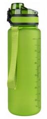 Bidon Coolpack Brisk 600 ml zielony