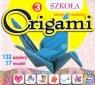 Szkoła origami 3 Stroje i ozdoby
