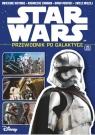 Star Wars Przewodnik po Galaktyce Tom 23