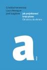Jak projektować kroje pisma