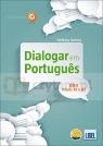 Dialogar em Portugues książka + ćwiczenia + CD A1/A2 Helena Lemos