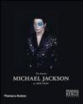 Michael Jackson: The Auction