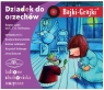 Bajki - Grajki. Dziadek do orzechów CD