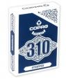 Karty Copag 310 Slimline Stripper (10260)