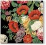 Serwetki Nostalgic Bouquet  SDL091200