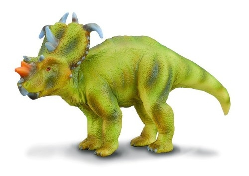 Dinazaur Pachyhinosaurus (004-88226)