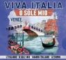 Viva Italia - O Sole Mio