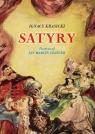 Satyry Krasicki Ignacy