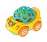 Bam Bam Pojazd z kreskówki