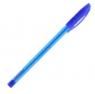Długopis Zenith Handy