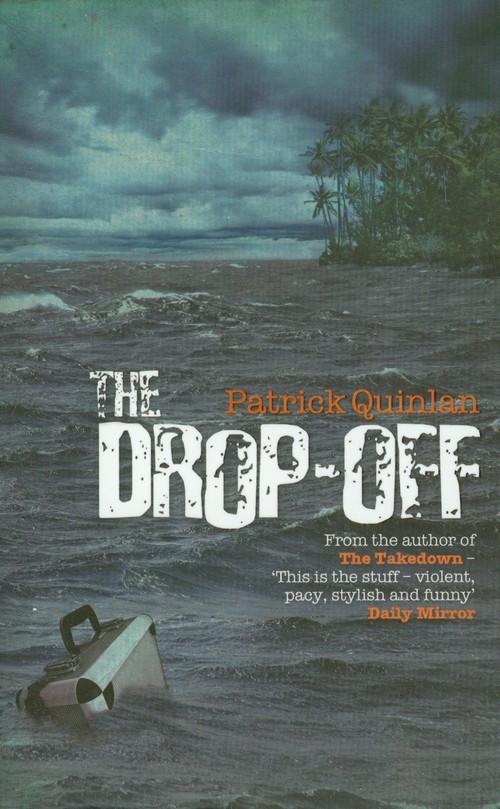 Drop-off Quinlan Patrick