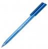 Długopis Staedtler S432M