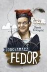 Lodołamacz Fedor Fedorowicz Jerzy, Szubrycht Jarek