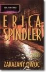 Zakazany owoc Spindler Erica