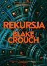 Rekursja Crouch Blake