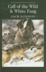 Call of the Wild & White Fang London Jack