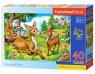Puzzle Dear Little Deer 300 (B-040261)
