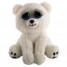 FEISTY PETS Niedzwiedź polarny (32326)